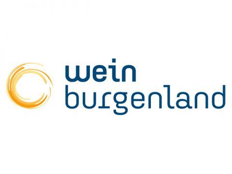 wein-burgenland-547be518