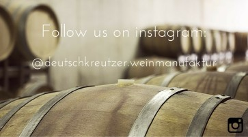 Find us on instagram_