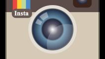 instagram-icon-vector-logo-2