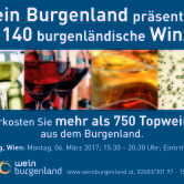 Bgld_Präsentation_200x135_Wien_BVZ